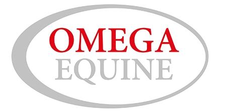 Omega Equine