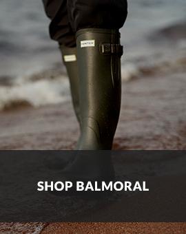Shop Balmoral