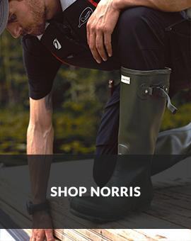 Shop Norris