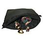 Moorland Rider Padded Wash Bag
