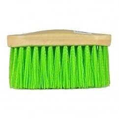 Roma Brights Dandy Brush Lime