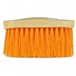 Roma Brights Dandy Brush Orange