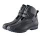 Woof Wear Short Yard Boots