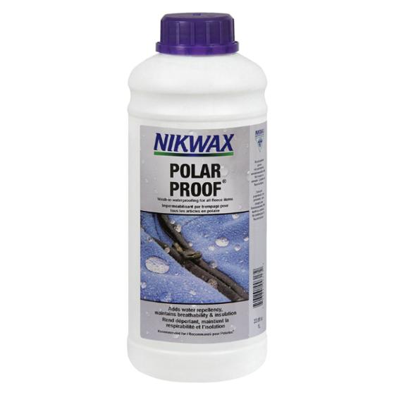 Nikwax Polar Proof 300ml