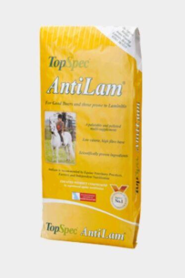 Top Spec Anti Lam 15KG