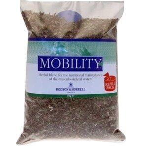 Dodson & Horrell Mobility Refill 1 Kg