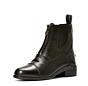 Ariat Kid's Devon IV Paddock Boot - Black