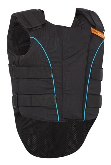 Airowear Kids Outlyne Body Protector 2018