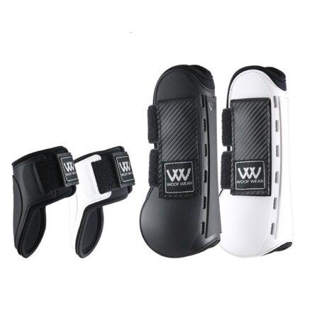 Woof Wear Pro Tendon Boot