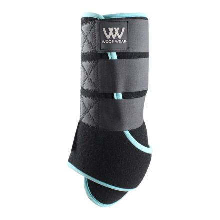 Woof Wear Polar Ice Boot