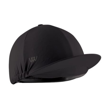 Woof Wear Hat Cover Convertible-Black
