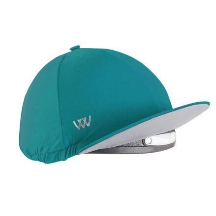 Woof Wear Hat Cover Convertible-Ocean