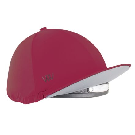 Woof Wear Hat Cover Convertible-Shiraz