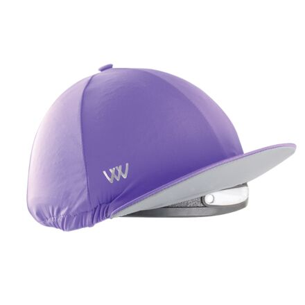 Woof Wear Hat Cover Convertible-Ultra Violet