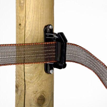 Gallagher TurboLine intermediate insulator
