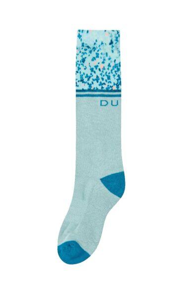 Dublin Single Pack Socks - Lichen Green