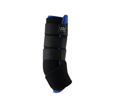 Woof Wear Stable Boot with Bioceramic Liners