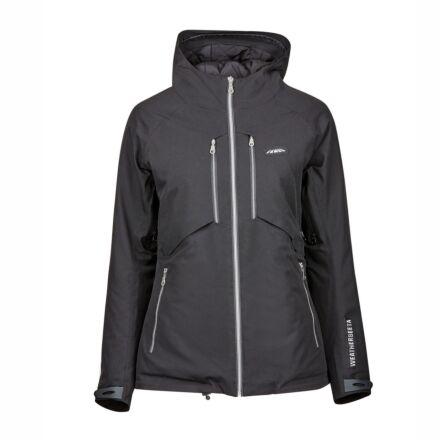 Weatherbeeta Tania Waterproof Jacket- Black