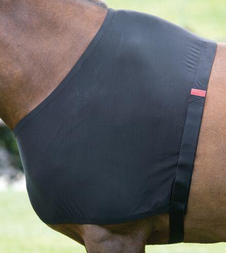 Shires Anti Rub Stretch Vest