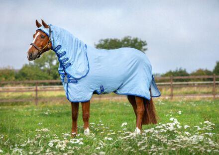 Horseware Amigo Pony Ripstop Hoody
