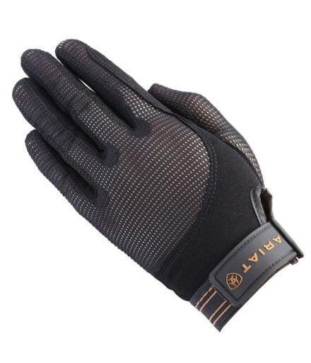 Ariat Air Tek Grip Glove