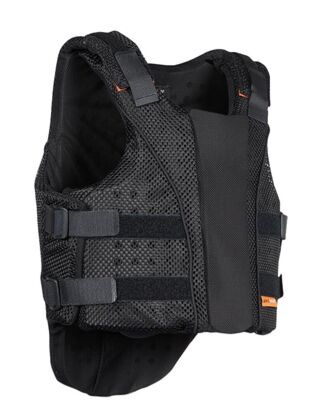 Airowear AirMesh Teen Body Protector BETA 2018