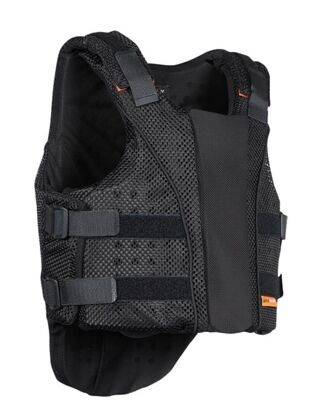 Airowear AirMesh Women's Body Protector Beta 2018