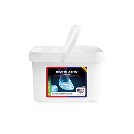 Equine America Biotin Extra Powder 2.5 Kg