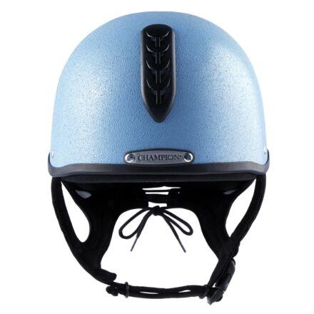 Champion X–Air Sport- Ice Blue Jnr