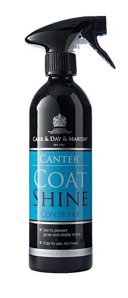 Carr & Day & Martin Coat Shine 500ml