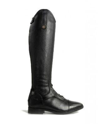 Brogini Como V2 Riding Boot