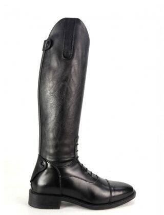 Brogini Kids Como Piccino Boot Black