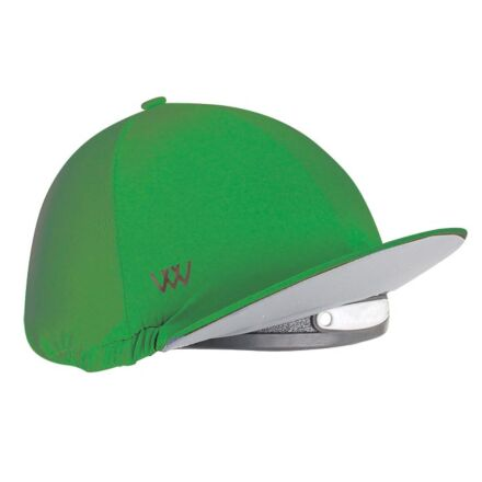 Woof Wear Convertible Hat Cover Apple