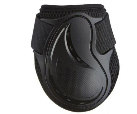 Le Mieux Derby ProJump Fetlock Boot Black