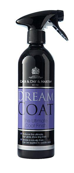 Carr & Day Martin Dream Coat -500ml