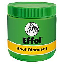 Effol & Effax Hoof Ointment 500ml