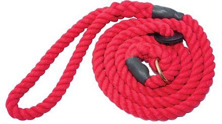 Bisley Elite Slip Lead Red
