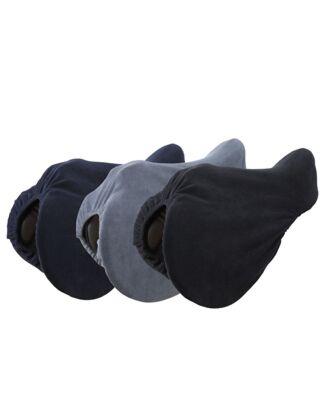 Bridleway Fleece Saddle Cover