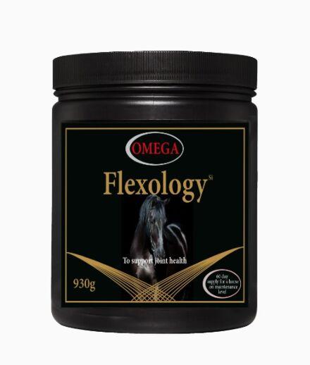 Omega Flexology 930g