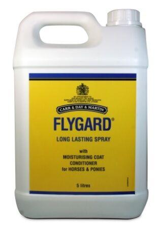 Carr & Day & Martin FlyGard 5lt