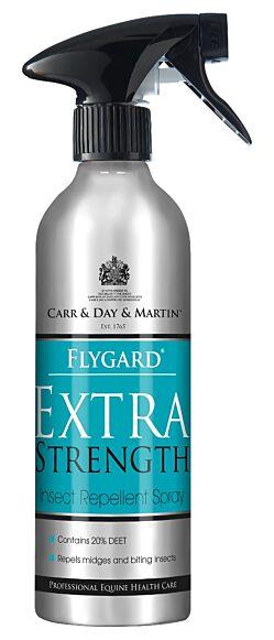 Carr & Day & Martin FlyGard Extra Strength 500ml