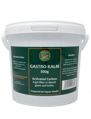 Equus Health Gastro-Kalm 500g