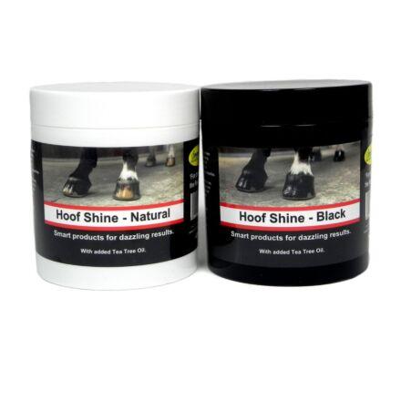 Smart Grooming Hoof Shine 425g