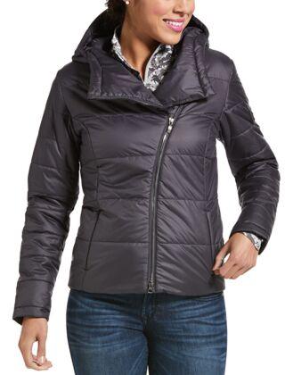 Ariat Kilter Insulated Jacket-Periscope