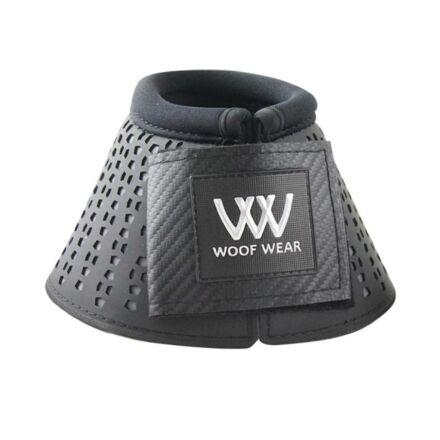 Woof Wear iVent Overreach Boot Steel