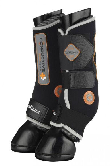 Conductive Magno Therapy Boots
