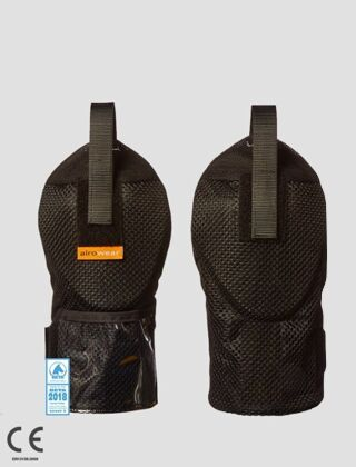Airowear Air Mesh Shoulder Pad