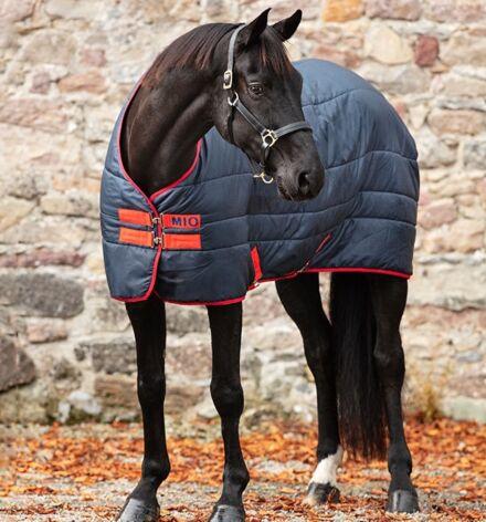 Horseware Mio Insulator 150g
