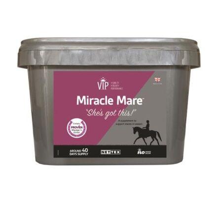 Nettex V.I.P.® Miracle Mare™ 1Kg