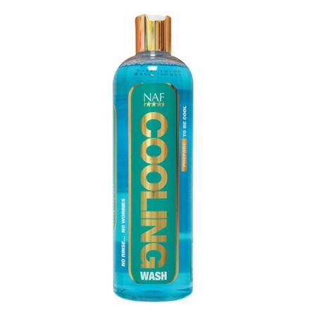 NAF Cooling Wash 500ml